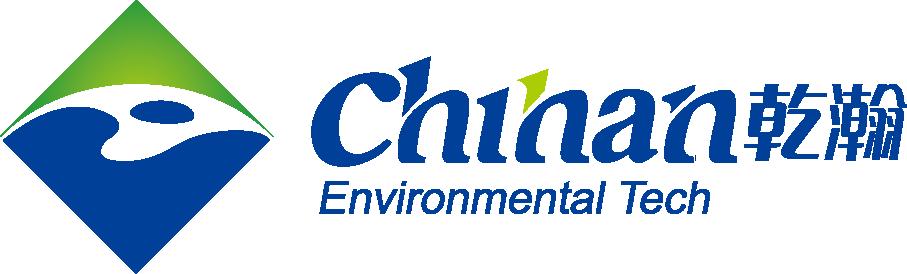 上海乾瀚环保科技有限公司