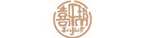 喜乐帮(厦门)网络科技有限公司