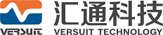 苏州汇通软件科技有限公司