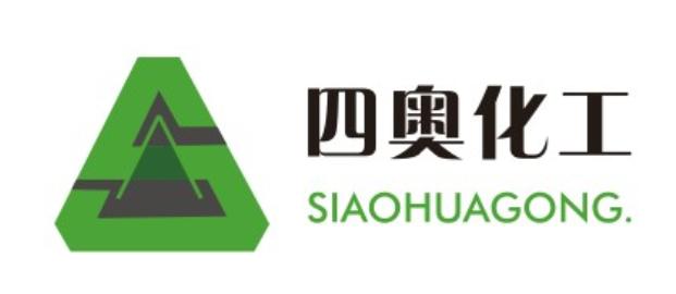 上海四奧化工有限公司