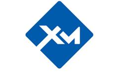 厦门新玛工贸有限公司