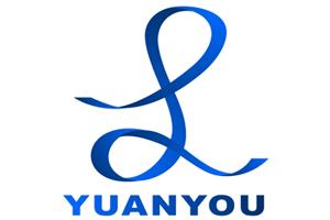 南京圆祐工程材料有限公司