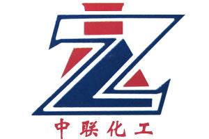 淄博中联化工设备有限公司