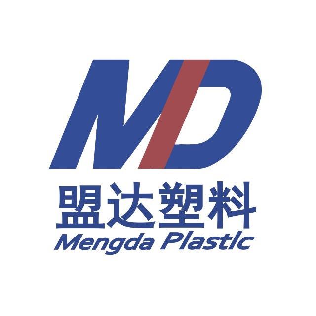 福清市盟达塑料包装制品有限公司