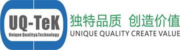 允铨检测技术服务(上海)有限公司